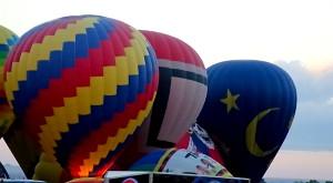 3_balloonsMOD