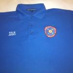 HDARC_Shirt