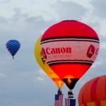 canon_balloonMOD