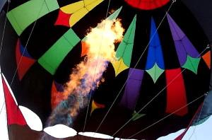 inside_balloonMOD